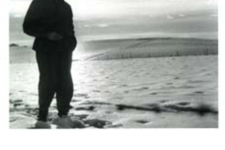 Il sergente nella neve – Sceneggiatura
